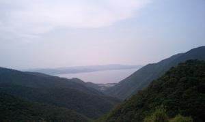 Inawasiroko