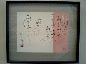 Akaakaya_2