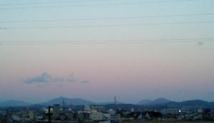 Murasaki080127