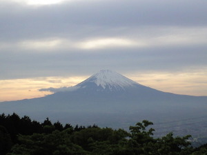 Fujisan08520