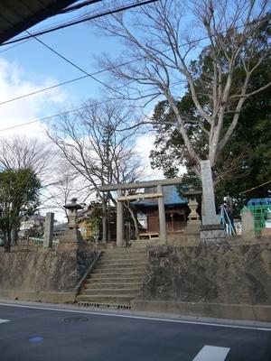 Mishima_hatumoude