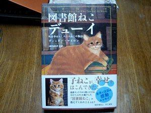 Toshokanneko_2