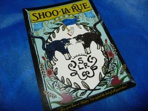Shoolarue