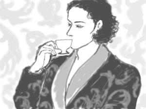 Asanoocha