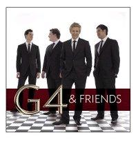 G4g4friends341326