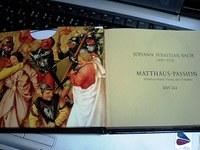 Matthaus3