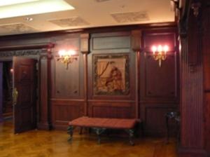 Upper_hall2